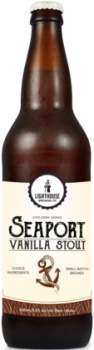 Seaport-Vanilla-Stout-650-BottleShot-e1505855135790.png