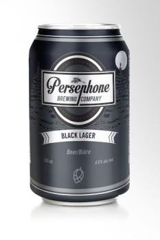 BLACK-LAGER-CAN-MOCK-1.jpg