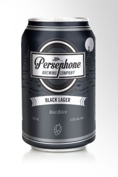 BLACK-LAGER-CAN-MOCK-1.jpg