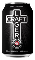 CRAFT_LAGER_355ml_CAN_p49web_HOMEPAGE.png