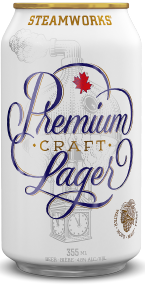PREMIUM CRAFT LAGER CAN WEB-01.png
