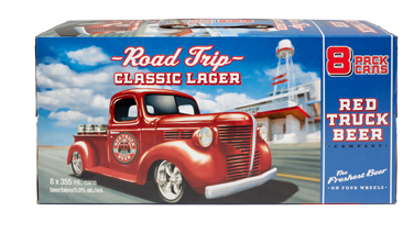 road-trip-classic-lager-8pack.png