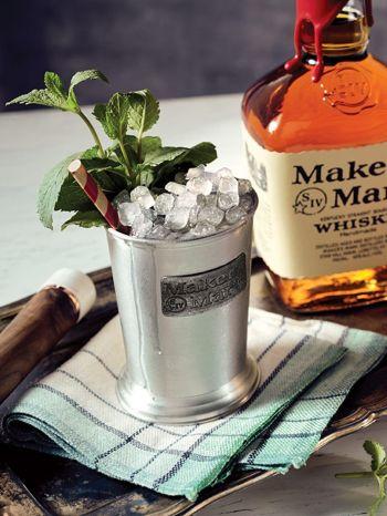 Makers_Mark_cocktail_mint_julep_1300x1733.jpg