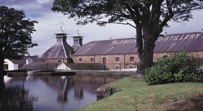 Bushmills_Distillery.jpg