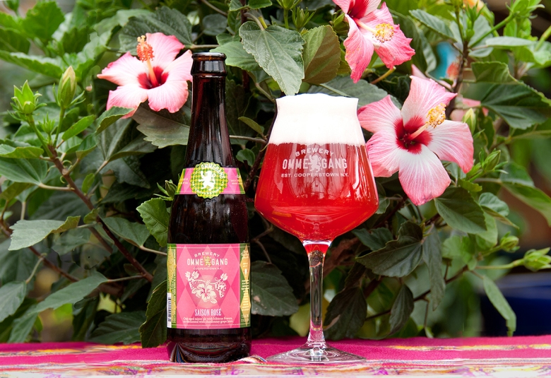saison-rose-and-hibiscus