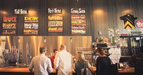 Georgetown Brewing.jpg