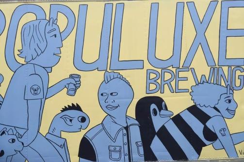 Populuxe brewing.jpg