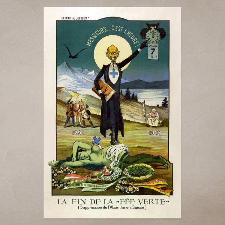 poster-prohibition-swiss-big.a573af6448328b58213eeef0858504d1.img.jpg
