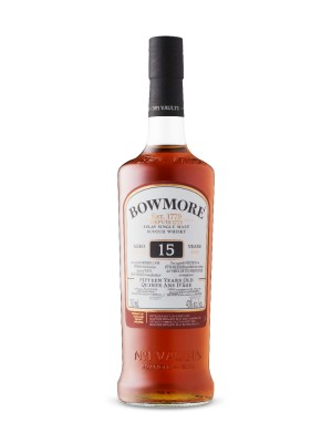 Bowmore 15.jpg