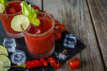 72450304-bloody-mary-cocktail-and-ingredients.jpg