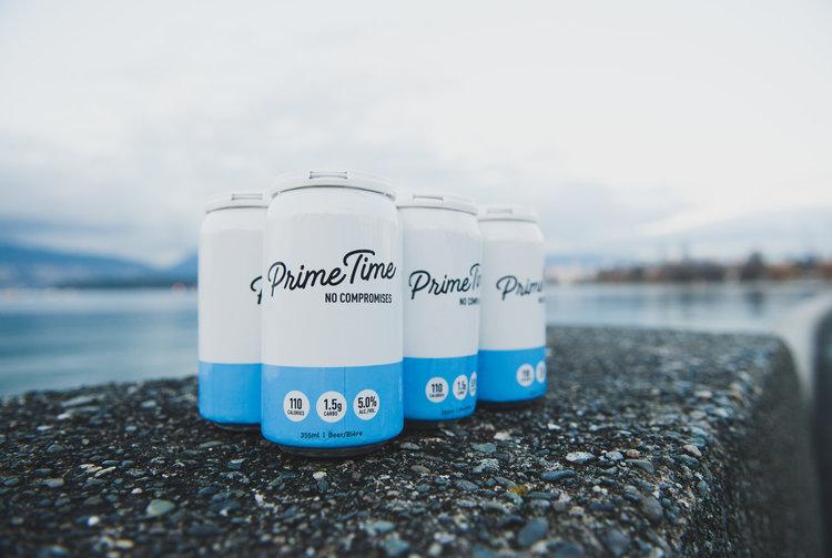 PrimeTime-Preview-3390.jpg