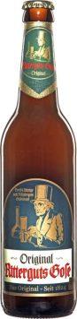 beer_25639-250x1024.jpg