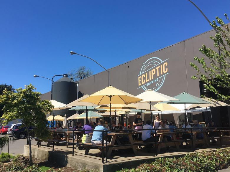 Ecliptic Brewing.jpg