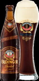 Erdinger_Dunkel_Flasche_und_Glas_0.5l_mit_Tropfen-490x1024.png
