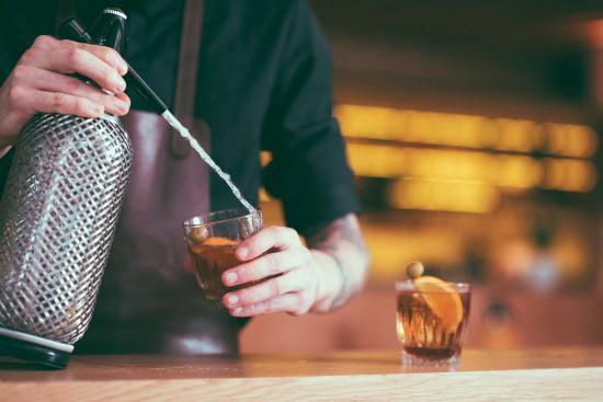 vermouth-soda
