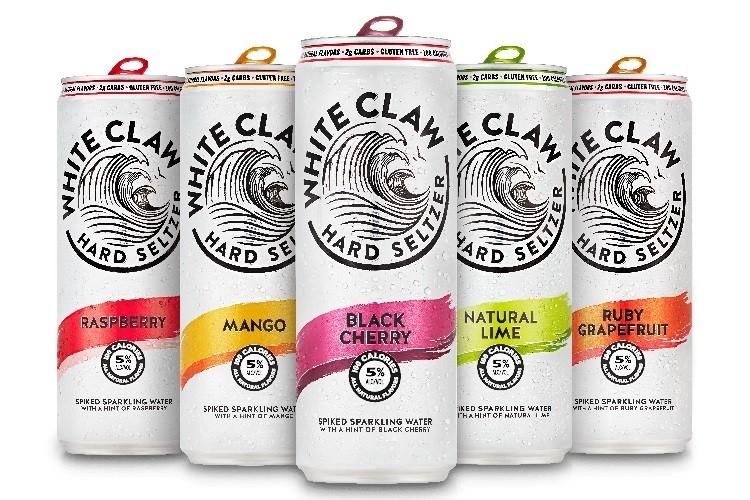 White-Claw-expands-reach-with-the-Kentucky-Derby_wrbm_large.jpg