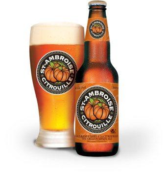 beer_citriouolle.jpg