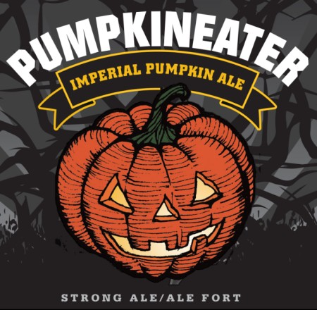 howesound_pumpkineater.jpg