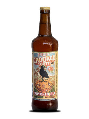 phillips-brewing-malting-co-crooked-tooth-300x400.jpg