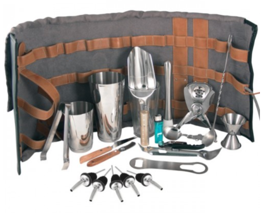 tool roll.png