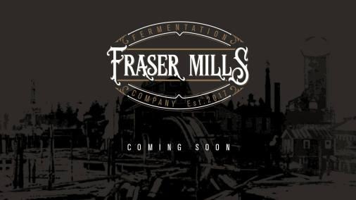 Fraser Mills Fermentation Co.jpg