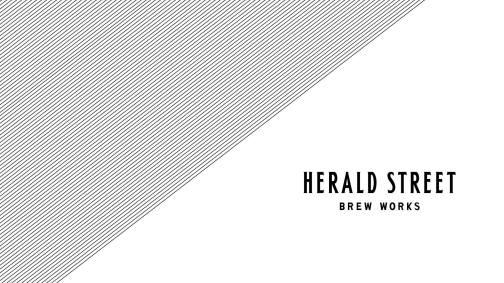 Herald St. Brew Works.jpg