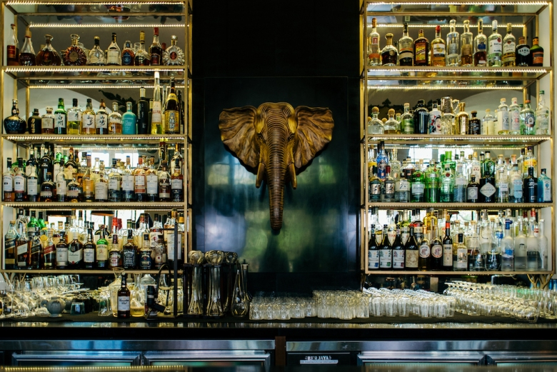 the-elephant-bar