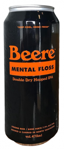 beere-brewing-company-mental-floss_1527882755.png