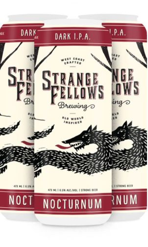 Strange-Fellows-Nocturnum.jpg
