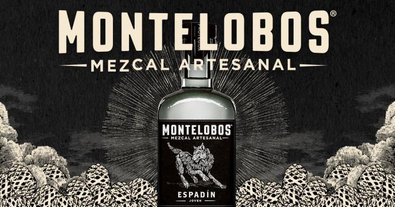 montelobos_share