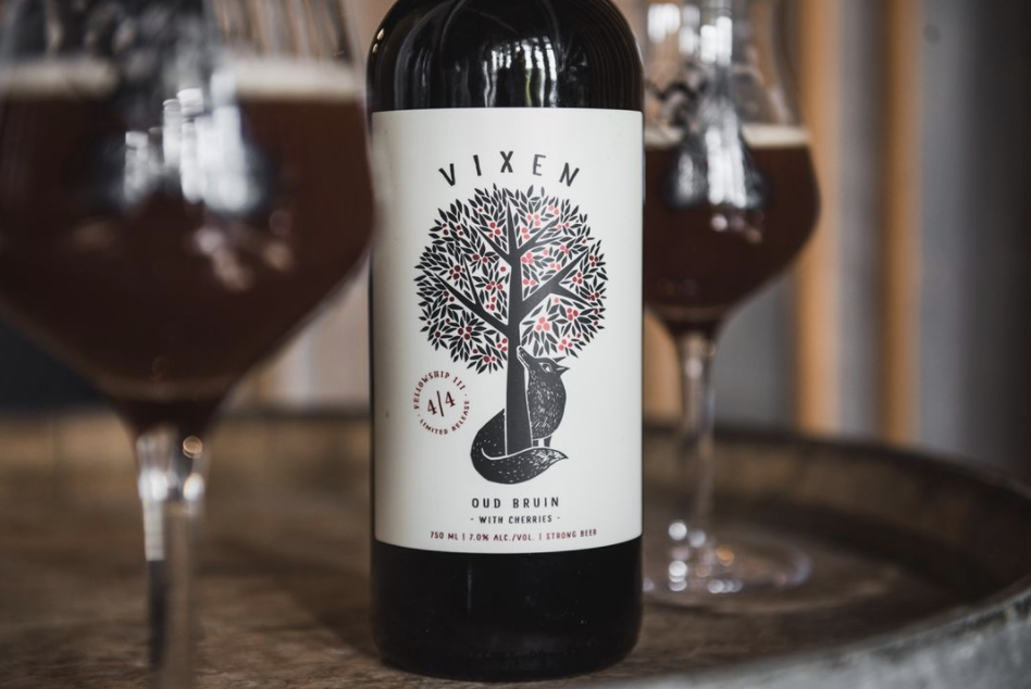 Understanding the Difference Between Kettle Sour and Sour Beer