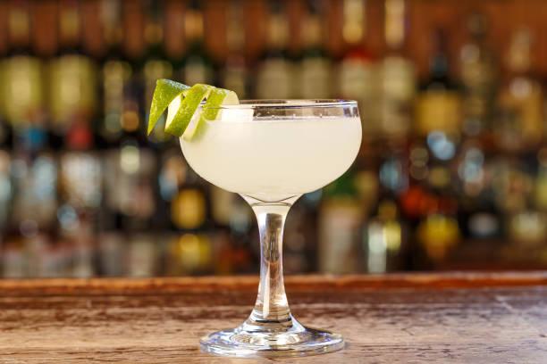 Five Essential Rum Cocktails
